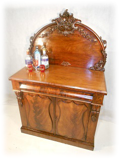 VictorianFurniture